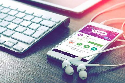 Как прочитать чужие сообщения и переписку в Viber